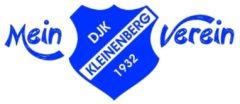 SV DJK Blau-Weiss Kleinenberg 1932 e.V.