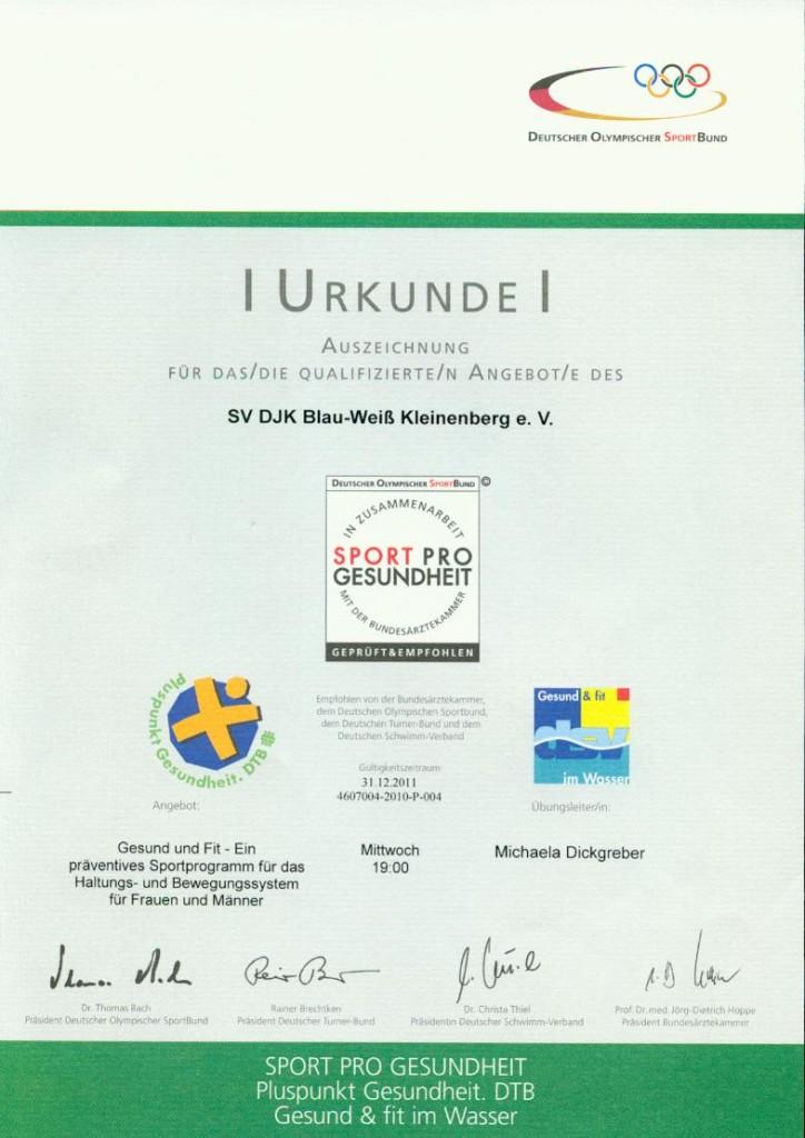 sport_pro_gesundheit_zertifikat_2